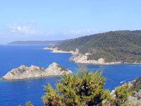 SURROUNDINGS_ILES_D_HYERES_ILE_DE_PORT_CROS