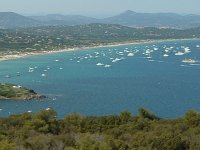 SURROUNDINGS_SAINT_TROPEZ_BEACHES